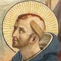 Svatý Petr Mučedník O.P.
